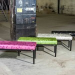 Bench-all-colors-1